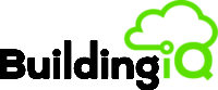 BuildingIQ Acquires NorthWrite Energy Management Software