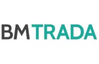 BM TRADA Offers ISO 50001 Standards