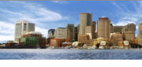 MIT, BRA Create Energy Map of Boston