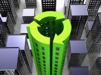 Do Sustainable Building Design Certifications Provide ROI?