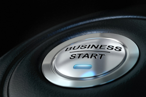 business startup energy manage