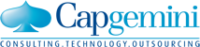 Capegemini, Siemens Working on Analytics Platform