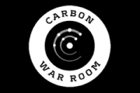 Bahamas Joins Carbon War Room