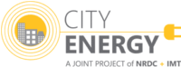 The City Energy Project Grows