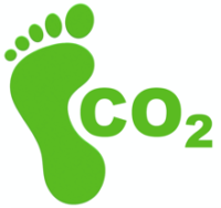 Price of Carbon Credits Rises In Europe, Which is a Good Thing