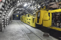 Tips for Reducing Energy Consumption in the Mining Industry