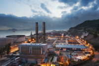 Will Co-Firing Natural Gas and Coal Meet Clean Power Plan Standards?