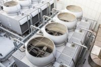 Industrial Cooling System Market Grows