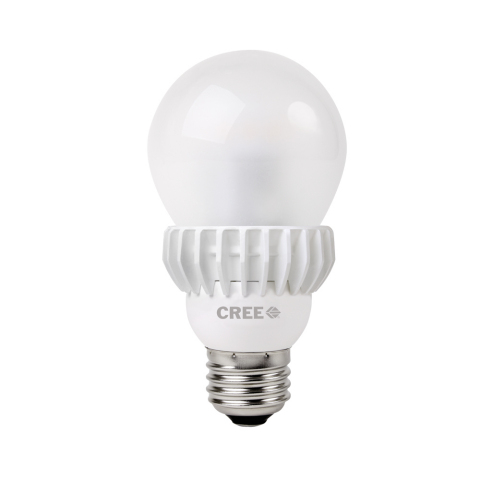 Cree Introduces 10-Year LED Lighting Warranty  sc 1 st  Energy Manager Today & Cree Introduces 10-Year LED Lighting Warranty - Energy Manager Today