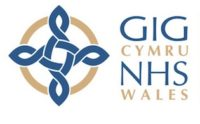 Network Architecture Saves Welsh Health Provider Energy
