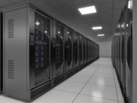 Swedish Data Centers Generate Income from Waste Heat