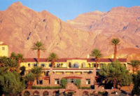 Solar at Furnace Creek Resort Delivers 10 Million kWh Since 2008