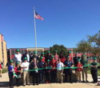 Schneider Electric Working with 3 NJ School Districts