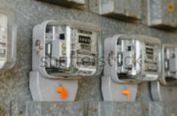 Submetering Could be Poised for Growth