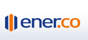 ener.co Energy Manage