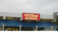 Energy Management Saves Office Depot 2.2M Annually