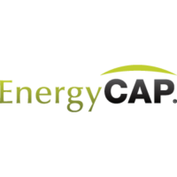 Arizona City Selects EnergyCAP for Utility Tracking