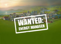 Siemens Creates Online Game for Energy Managers