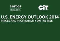 Energy Sector Expects Profitable 2014