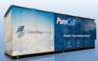 fuel cell energy manage