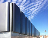 Verizon Chooses Bloom Energy Fuel Cells