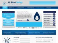 All About Savings Provides Energy Management for UK Businesses