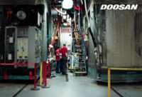 Doosan Fuel Cell to Employ 300 by End of 2015