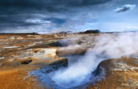 Colorado Expands Geothermal