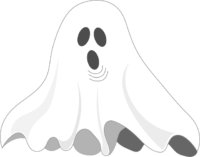 House of Horrors: Finding Ghost and Comatose Data Center Servers
