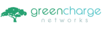 Green Charge Providing Energy to Grossmont (CA) School District