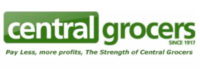 grocer energy manage