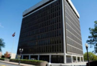 ARRA-Funded Improvements Help GSA Buildings Use 5.5% Less Energy During 'Harsh Winter'