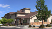 Hospice Saves $456 Per Month with Updated Lighting