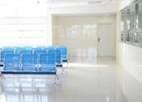 Daylighting Improves Healthcare Facility Effectiveness