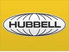hubbell energy manage