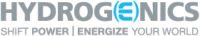 Hydrogenics' Electrolyzer Helps Power Stuttgart