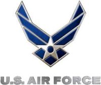 NM Air Force Base Explores Biomass for Energy