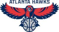 Atlanta Hawks, Bath Rugby Club Purchase RECS