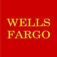 Wells Fargo Invests $100 Million in Distributed Solar Projects