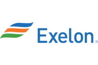 Exelon, Anbaric Build Microgrids in New York