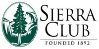 Sierra Club, EnergySage Create Online Shopping Portal for Renewables