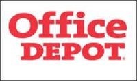 Office Depot Spends $8 Million on Lighting Efficiency Project