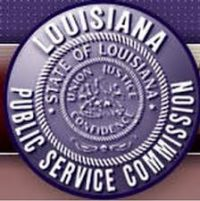 Energy Efficiency Supporters Sue Louisiana PSC