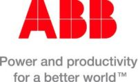 Deals: ABB Buys Power-One; Toshiba Joins Affiliated Distributors