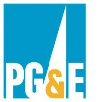 PG&E Pilots 4 MW Battery Storage System