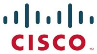 Cisco Buys JouleX for $107 Million