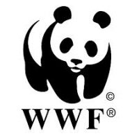 WWF Uses Money, Instead of Environment, as Reason to Invest In Renewables