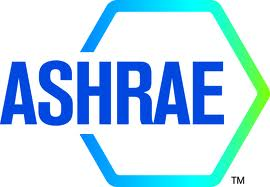 Energy Manage ASHRAE logo