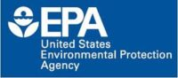 EPA Names 2014 Green Power Leaders