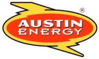 Austin Energy Contracts for $1.38B in Added Wind Energy